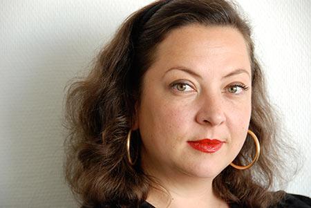 Sandra Steffens